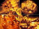 Вселенная дай денег или законы богатства