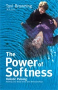 power of softness by tovi browning